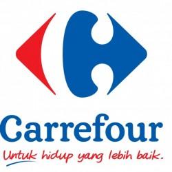 care4
